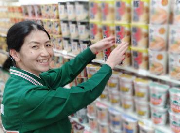 『ハイチーズ★』『え!いつの間に~!(笑)』 …お店の雰囲気はいつもこんな感じなんです(笑)by店長
