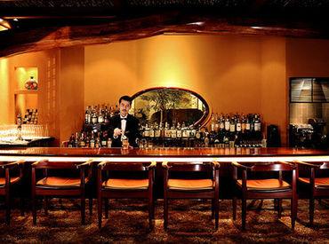 """お酒に詳しくなりたい/一流バーテンダーになりたい/いつか独立したい。そんな方に◎ """"サンボア""""といえば氷なしのハイボール★"""