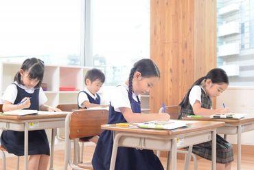≪2~3時間短い時間もOK≫ 扶養内勤務や資格勉強の合間にもおすすめ!主婦(夫)さん・学生さん歓迎!!
