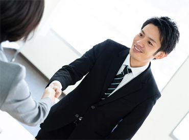 お給料日は月2回♪ 交通費も月1万円まで支給あり! ※イメージ画像