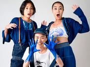 \札幌・すすきのエリア☆/ 個性的なスタイルが人気の『KAPITAL』! ブランドの一員として長く活躍してくださる方歓迎です♪