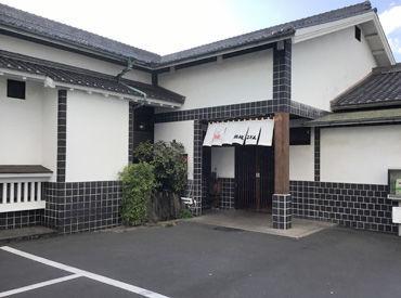 水島駅から車で4分★車通勤OK&無料の駐車場も完備♪ 未経験の方もしっかりサポートします◎