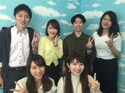 ★10名大募集!お友達同士も大歓迎! ★新横浜でオシゴト説明会開催!履歴書不要でらくらく登録♪