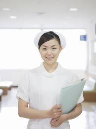 【正・准看護師】55床の有料老人ホームでの夜勤業務のお仕事です。週4日以上の日勤業務です。土日勤務可能な方を募集中