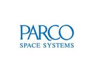 駅直結アクセス良好♪ PARCOで使える社割あり★オシゴト帰りにお買い物も◎ ファッション、雑貨、カフェ…etcがお得に!