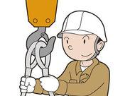 ≪資格があればOK≫シフトは週2日~相談可能!安定して働きたい方も、サクッと稼ぎたい方も歓迎!