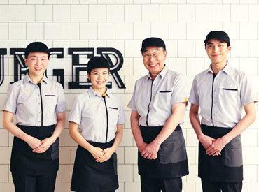 『みんなで楽しく働こうー♪』 友達との応募もOK★★ 高校生~シニア世代までみなさん大歓迎です◎