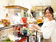 ★『spice of a day』 私たちが大切にしているのは、日常の中の心のゆとりです。 お客様もスタッフも笑顔になれるお店!