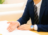 新規事業立ち上げに伴い、 スタッフを束ねる管理者候補大募集!