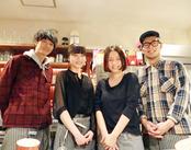 """kawaraグループで""""個性的""""は褒め言葉。好きな音楽/ファッション…みんな違うから面白い!そんなお店の一員になりませんか?"""