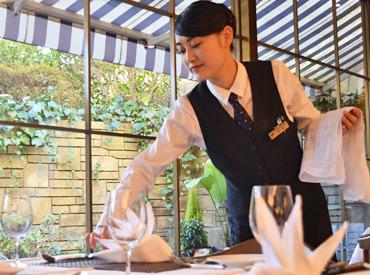 初バイト、古都鎌倉でお仕事スタートしませんか? *車・バイク・自転車通勤もOK! 海や緑…自然に癒されながらお仕事♪