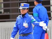 勤務地は、京都市内・綾部市・福知山市など京都一円にございます♪