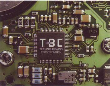 【LSI設計】日本の電子産業を支えて『55年』制御系・画像系などアナタの経験に応じてお仕事できるから安心です!高月給30万円スタート◎