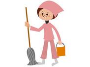 ≪残業ナシ≫週3日から働けるので、ご家庭との両立も可能♪お子さんが学校の間に働きたい主婦さんにピッタリ!