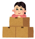 カンタンお仕事&高時給1250円!3月末~4月はさらに時給UP☆やるなら今しかないっ*゜ ヽ(*゚∀゚)ノ.・。*゜