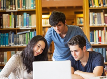 【エンジニア】<学生さん必見!就活でも役立ちます>プログラミング経験や知識、「モノづくり」に関わりたい方、歓迎です!⇒実務未経験OK