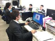 ゲーム、乙女系グッズ、ホビー商材など、趣味系のアイテムを取り扱う会社です。