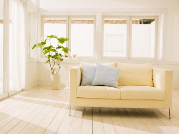 【清掃STAFF】研修所での清掃のお仕事♪*゜お部屋や階段、廊下などの掃除をお任せ★家事の経験が活かせます!