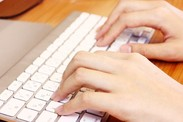 <オフィス系専門の派遣会社> 三重県内にお仕事多数あり★ 女性活躍中のアットホームな事務所です♪