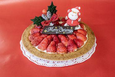 伝説のチーズケーキと パウンドケーキ作りのお手伝いから♪ お仕事終わりに家族や 友人へのお土産として お得に購入もできる!!