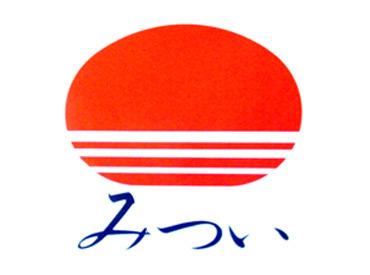 三井食品工業