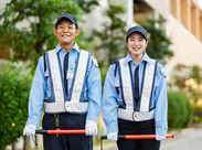 未経験、歓迎!大学生~中高年・シニアのSTAFF、活躍中◎誰でも、活躍しやすい環境ですよ!