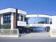 青梅線福生駅より歩いてスグで働きやすい好アクセス。時給1800円×1日4hの固定シフト制です。