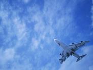 航空会社のカウンター業務などをお願いします★英語を活かして、グローバルな環境で働きたい方にピッタリ♪