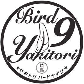 焼き鳥×スポーツバーの新感覚のお店☆ 落ち着いて焼き鳥が楽しめる、スポーツバーのようなお店を目指してます!