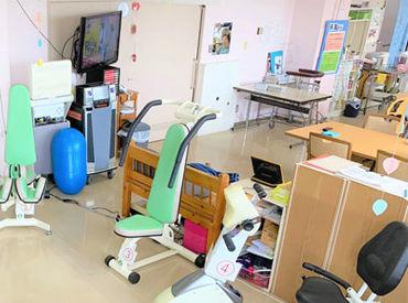 <医療法人 大庚会 グループ> 医院経営を中心に介護保健事業も幅広く展開! 多様なニーズにお応えしている医療法人です◎