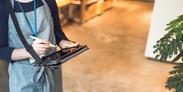 ★販売スタッフ募集★ いろいろな商品に囲まれてお仕事♪ 毎日新しい商品を見つけ出せる★ 楽しく働けます!!