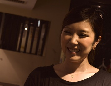 【キッチン】。*★九州料理で有名な居酒屋 ★*゜週2×3h~OKで★シフトは2週間毎提出♪絶品まかないo(*^▽^*)o~♪未経験大歓迎!!