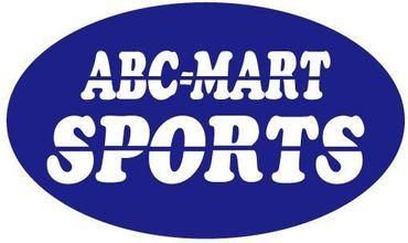 """【販売スタッフ】\スポーツMIXなスタイルが好きな方必見/一緒に、""""新ブランドの魅力""""を届けよう♪【わくわく度】ABCイチの店舗です!"""