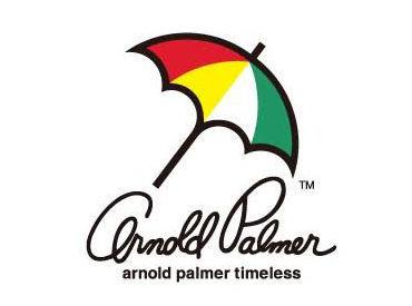 """【arnoldpalmer timeless】""""アーノルドパーマー""""から生まれたカジュアルブランド【arnoldpalmer timeless】メンズ・レディース・雑貨etc.幅広く展開♪"""