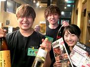 """人気メニューもまかないで無料♪駒沢大学駅すぐにある""""すみれ""""★カフェのようなおしゃれさがあってとってもGOOD◎"""