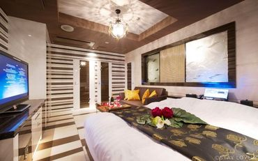 ◆ホテルでの客室清掃♪ 接客はほぼありません!2~3人ペアでお部屋のお掃除◎土・日・祝日は時給50円UP★お得に働こう★