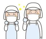 【簡単!もくもく作業】 食品工場でのお仕事が初めてで不安な方も大丈夫! イチからお教えしますので徐々に慣れていけばOK♪