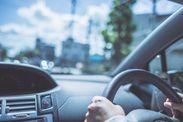 「ロッテアライリゾート」で働く従業員さんを送り届けるお仕事★普通自動車のワゴン車での送迎となります!※画像はイメージ