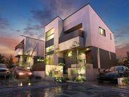 新築マンションや新築戸建住宅のCGパース、パンフレット制作をお任せします。