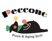 手軽に&本格的にピザとエイジングビーフを楽しめるお店♪お料理のレパートリーを自然に増やすチャンス♪