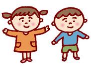 広川台小・古瀬間小学校の生徒さんが対象となります。