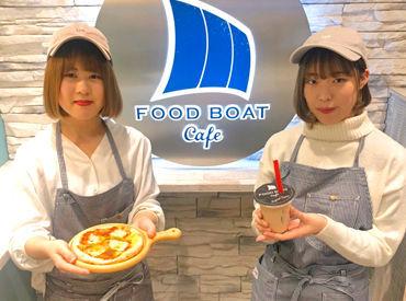 世界中から[安心]で[魅力的]な食材を探し、提供することをコンセプトとしたお店♪