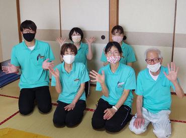 ■休暇村 紀州加太お得に泊まれる社割あり■ 50%割引で宿泊が可能◎のんびり過ごせます♪