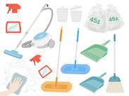 夏の短期バイトならココ! リゾートホテルで清掃のお仕事★ 元々キレイな所のお掃除です♪