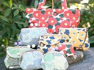 ◆:.・。 倭物や カヤ 。・.:◆ お洒落でユニークな和雑貨多数♪ 気に入った商品は社割でGET★