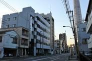 23区内・外、神奈川県、埼玉県、千葉県etc.さまざまなエリアで勤務可能!「家の近くで」など、ご希望はお気軽に♪