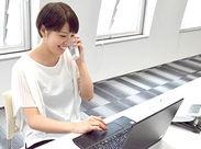 電話だけで相手にどう興味を持たせるのか… それがあなたの腕のミセドコロ。 探求心と向上心があれば、どんどん上達できます♪