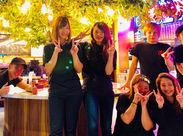 ◆イベントへの出店もあります♪◆ 一緒にイベントで盛り上がりたいアナタ!!大歓迎です♪ 楽しみながらお仕事しましょう★