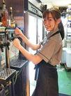 ウンマッ!!( ゚Д゚)なお肉がアナタのことお待ちしています♪♪ 更に美味しい焼肉がおトクに食べられる【従業員割引】も◎