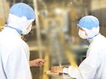 神戸のブロック長は アルバイトで入社→1年弱で社員に! 営業所の拡大により、積極的に社員へ推薦しています★